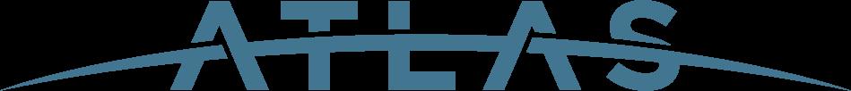 Logo of Atlas Technical
